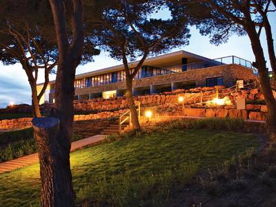 Martinhal Sagres Beach Family Resort & Hotel