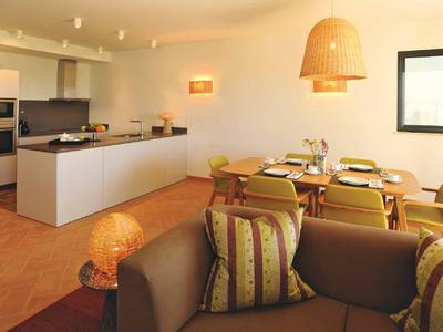 Martinhal Sagres Beach Family Resort & Hotel - zimmer
