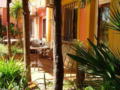 Villas D. Dinis-Charming Residence - lage