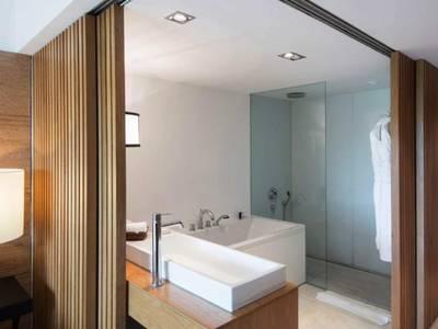 Anantara Vilamoura Algarve Resort - zimmer