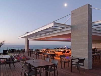 Pestana Carlton Madeira Ocean Resort - ausstattung