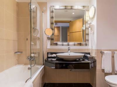 Pestana Grand Ocean Premium Resort - zimmer
