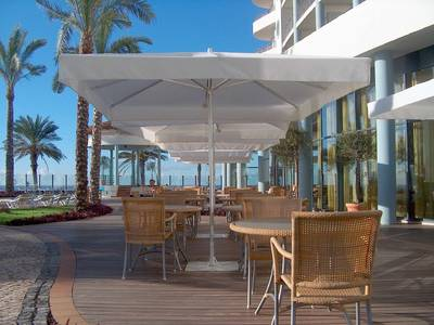 Pestana Grand Ocean Premium Resort - ausstattung
