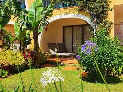 Quinta Splendida Wellness & Botanical Garden - zimmer