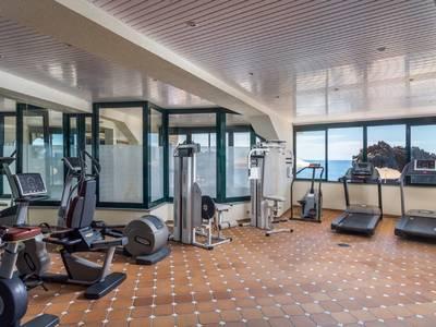 Pestana Palms Ocean Hotel - sport