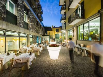 Castanheiro Boutique Hotel - ausstattung