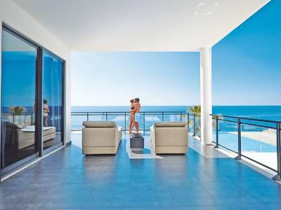 VIDAMAR Resort Madeira - ausstattung