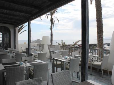 Barceló Castillo Beach Resort - ausstattung