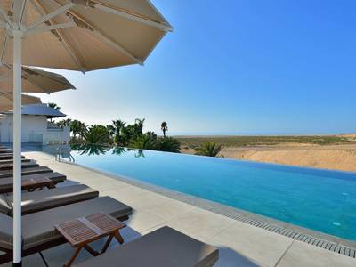 Sol Beach House at Melia Fuerteventura