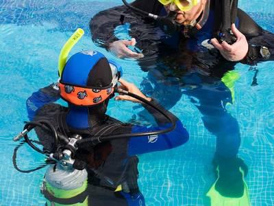 SBH Costa Calma Beach Resort - sport