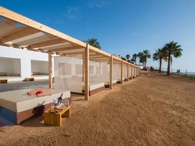 Fuerteventura Princess - ausstattung