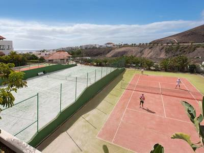 Fuerteventura Princess - sport