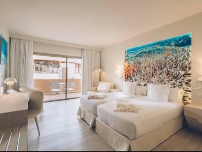 Iberostar Selection Fuerteventura Palace - zimmer