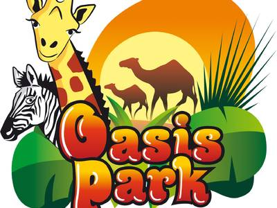 Iberostar Playa Gaviotas Park - hinweis