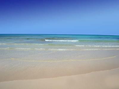 Alua Suites Fuerteventura - unterhaltung