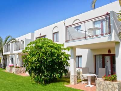 Alua Suites Fuerteventura - ausstattung