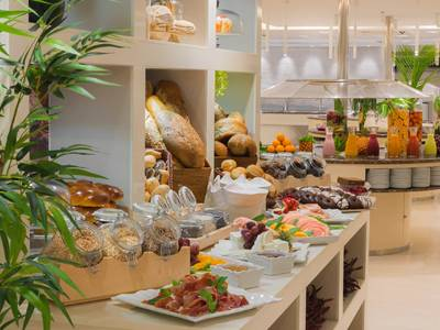 Alua Suites Fuerteventura - all inclusive