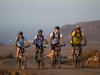 Alua Suites Fuerteventura - sport