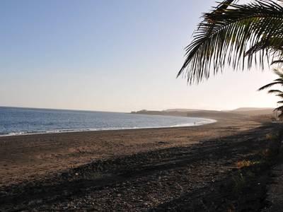 R2 Design Hotel Bahía Playa - lage