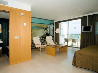 R2 Design Hotel Bahía Playa - zimmer