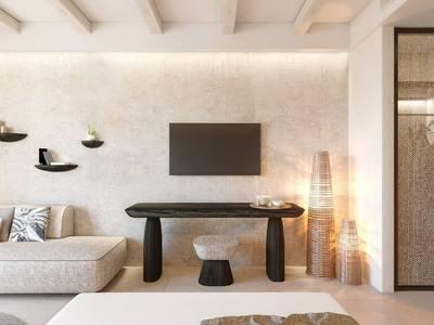 Mitsis Rinela Beach Resort & Spa - zimmer