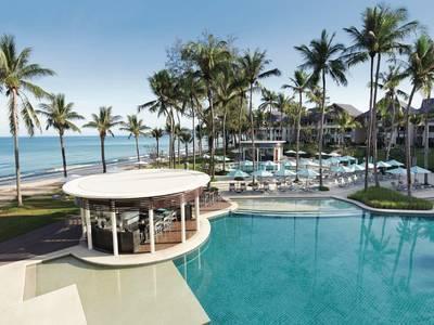 SAii Laguna Phuket