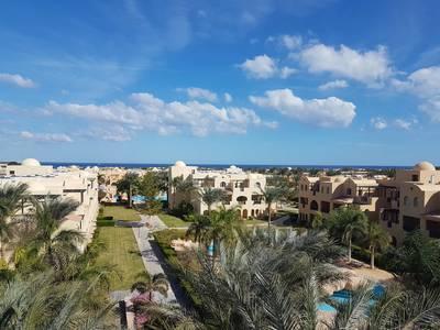 Stella Di Mare Gardens Resort & Spa - lage