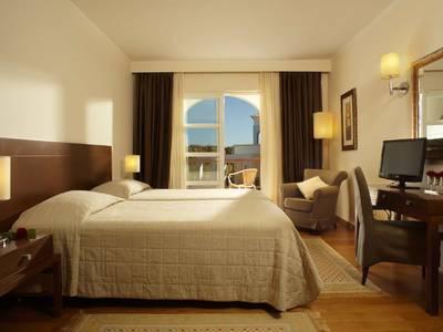 Neptune Hotels - zimmer