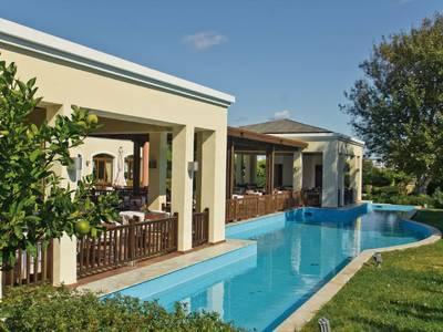 Neptune Hotels - ausstattung
