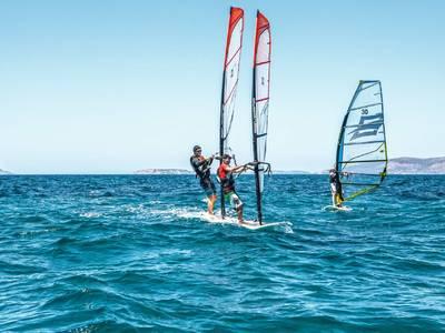 Neptune Hotels - sport