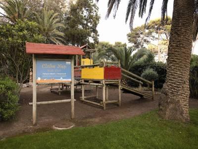 Vila Galé Cascais - kinder