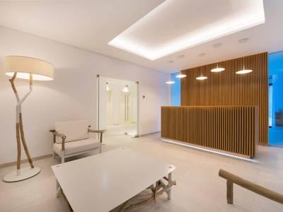 Iberostar Selection Lisboa - wellness