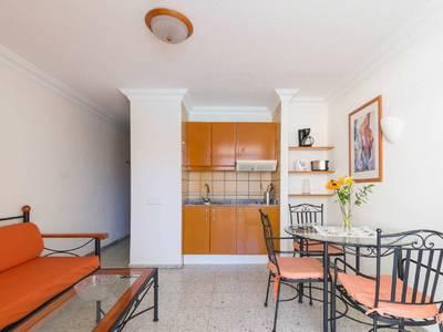 Amazonas Appartements - zimmer