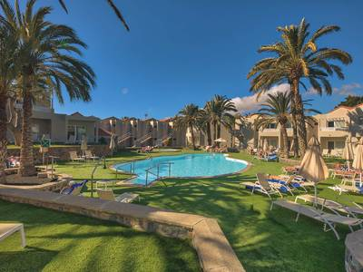 THe Koala Garden Hotel