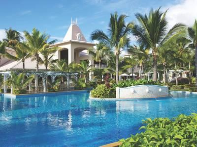Sugar Beach-A Sun Resort Mauritius