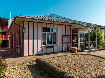 Familienhotel Reiterhof Runding - ausstattung