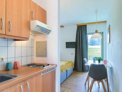 Familienhotel Reiterhof Runding - zimmer