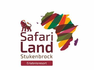 Safariland Stukenbrock Erlebnisresort - hinweis