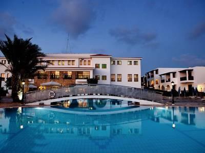 Kefalos Beach Village