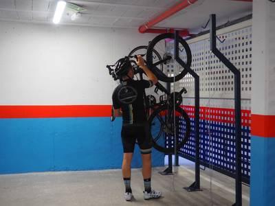 Coronado Thalasso & Spa - sport