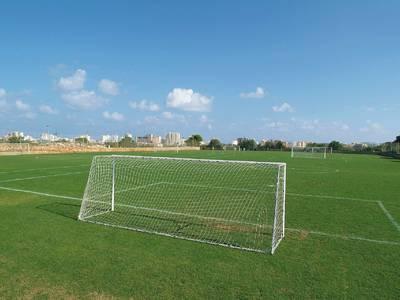 Protur Badia Park - sport