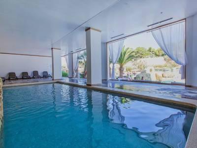 FERGUS Style Cala Blanca Suites - wellness