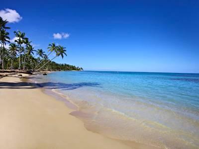 Bahia Principe Grand El Portillo - lage