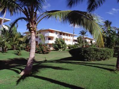 Catalonia Bavaro Resort - ausstattung