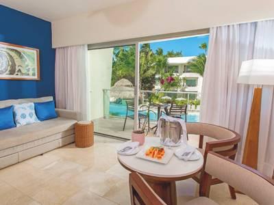 Impressive Premium Resorts & Spas - zimmer