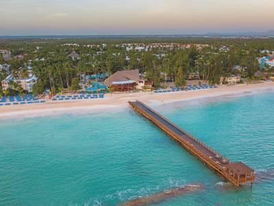 Impressive Premium Punta Cana