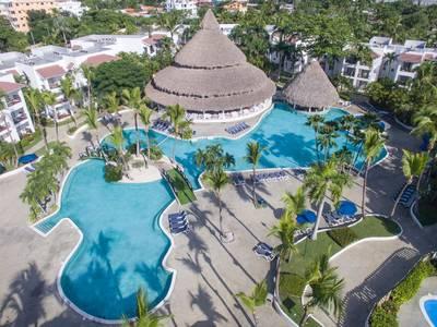 Be Live Experience Hamaca - Beach, Garden, Suites