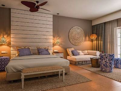 Be Live Collection Punta Cana Adults Only - zimmer