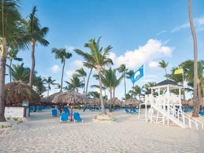 Bahia Principe Grand Punta Cana
