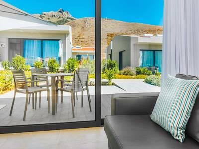 Pestana Ilha Dourada-Hotel & Villas - zimmer
